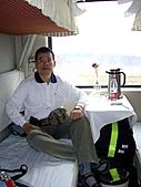 走進西藏:~青藏鐵路/西寧塔爾寺/北京(過境) :IMGP2795p.jpg