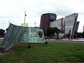 重返十三行博物館:PICT0002a.jpg