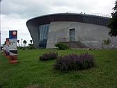 重返十三行博物館:PICT0006a.jpg