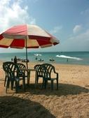 陽光-海浪-沙灘-吉貝嶼:PICT0003a.jpg