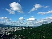 台北郊山之:象山快意行:PICT0091.jpg