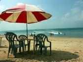 陽光-海浪-沙灘-吉貝嶼:PICT0004a.jpg