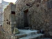 馬祖卡蹓-1: 北竿巡禮~(塘岐、后澳、橋仔、芹壁、螺山、壁山、阪里):PICT0155a.jpg