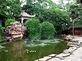 -'09張家界天門山之旅-:天心閣景區