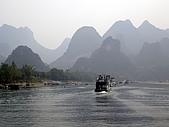 -'09桂林山水印象(2)-:IMGP1100a.jpg