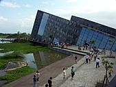 頭城-蘭陽博物館-巡禮:PICT0097a.jpg