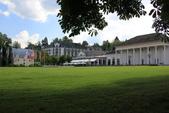 2016/06/06 典藏德瑞12日-1: 德國- 巴登巴登Baden-Baden:IMG_0245.JPG