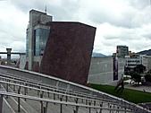 重返十三行博物館:PICT0010a.jpg