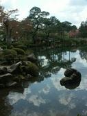 日本北陸~ 金澤兼六園 -:PICT0012a.jpg