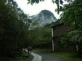 滿月圓森林雨中漫步:PICT0001a.jpg