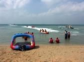 陽光-海浪-沙灘-吉貝嶼:PICT0009a.jpg
