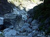 合歡越嶺天險-錐麓古道:PICT0027m.jpg
