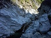 合歡越嶺天險-錐麓古道:PICT0028m.jpg