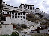 走進西藏:(聖城拉薩)布達拉宮/大昭寺/八廓街 :IMGP2197p.jpg
