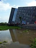 頭城-蘭陽博物館-巡禮:PICT0099a.jpg