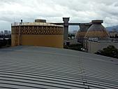 重返十三行博物館:PICT0015a.jpg