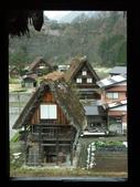 童話世界~ 白川鄉合掌村:PICT0111a.jpg