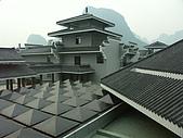 -'09桂林山水印象(3)-:PICT0002.JPG