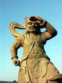 馬祖卡蹓-1: 北竿巡禮~(塘岐、后澳、橋仔、芹壁、螺山、壁山、阪里):PICT0248a.jpg