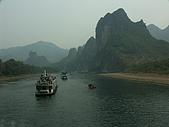 -'09桂林山水印象(2)-:PICT0037.JPG