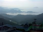 瑞芳金瓜石無耳茶壺山:PICT0118a.jpg
