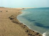 陽光-海浪-沙灘-吉貝嶼:PICT0023a.jpg