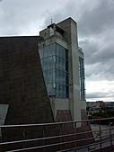 重返十三行博物館:PICT0017a.jpg