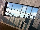 頭城-蘭陽博物館-巡禮:PICT0102a.jpg