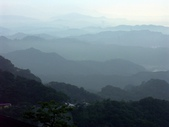 瑞芳金瓜石無耳茶壺山:PICT0120a.jpg