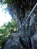 合歡越嶺天險-錐麓古道:PICT0039m.jpg