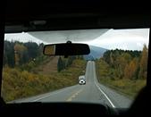百分百玩加-6-A-傑士伯國家公園:~傑士伯鎮~阿塔巴斯卡瀑布:PICT0152a.jpg