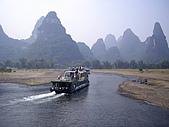 -'09桂林山水印象(2)-:IMGP1174a.jpg