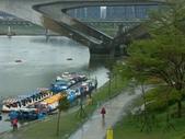 碧潭‧和美山雨中漫步:PICT0690a.jpg