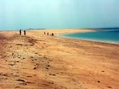 陽光-海浪-沙灘-吉貝嶼:PICT0026a.jpg