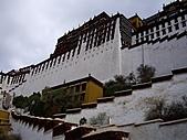 走進西藏:(聖城拉薩)布達拉宮/大昭寺/八廓街 :IMGP2201p.jpg