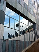 頭城-蘭陽博物館-巡禮:PICT0104a.jpg