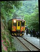 *十分幸福之山城掠影*:火車來了-  PICT0059a.jpg