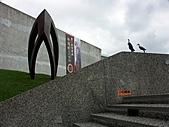 重返十三行博物館:PICT0023a.jpg