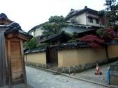 金澤城~ 長町武家屋敷跡:PICT0080a.jpg