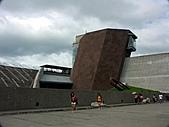 重返十三行博物館:PICT0033a.jpg