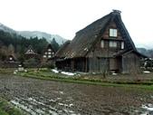 童話世界~ 白川鄉合掌村:PICT0117a.jpg