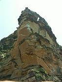 -來去野柳地質公園看看-:PICT0025a.jpg