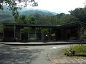 內洞森林遊樂區快樂遊~:PICT0124a.jpg