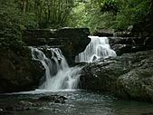滿月圓森林雨中漫步:PICT0040a.jpg