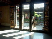 d7A:建水古城~朱家花園:PICT0037a.jpg