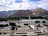走進西藏:(聖城拉薩)布達拉宮/大昭寺/八廓街 :IMGP2208p.jpg