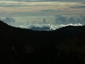 嘉明湖國家步道記行(中) 三叉山~嘉明湖:PICT0041a.jpg