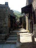 馬祖卡蹓-1: 北竿巡禮~(塘岐、后澳、橋仔、芹壁、螺山、壁山、阪里):PICT0113a.jpg
