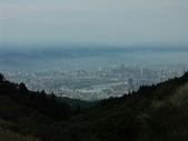 石梯嶺頂山步道 ~隨意行:PICT0003a.jpg