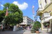 2016/06/06 典藏德瑞12日-1: 德國- 巴登巴登Baden-Baden:IMG_0249.JPG